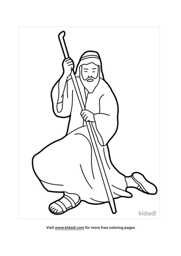 moses coloring pages-5-lg.png