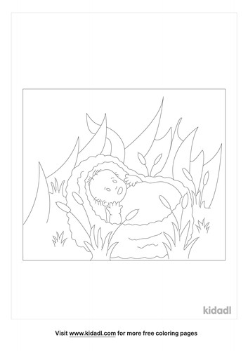 moses-in-basket-coloring-page.png