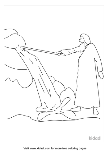 moses-water-from-a-rock-coloring-page.png