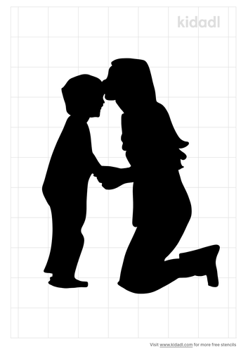 mother-and-son-stencil.png