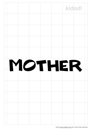 mother-word-stencil.png