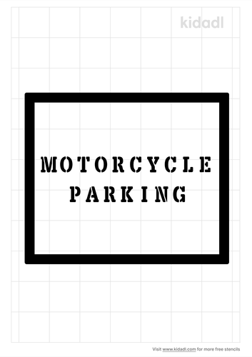 motorcycle-parking-stencil.png