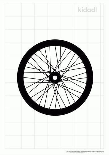 motorcycle-wheel-stencil.png