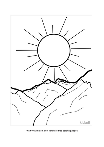 mountain coloring pages-2-lg.png