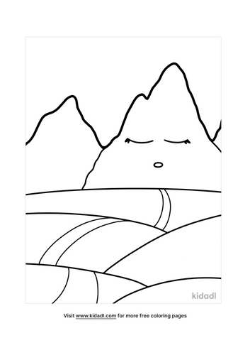 mountain coloring pages-5-lg.png