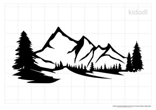 mountain-range-stencil.png