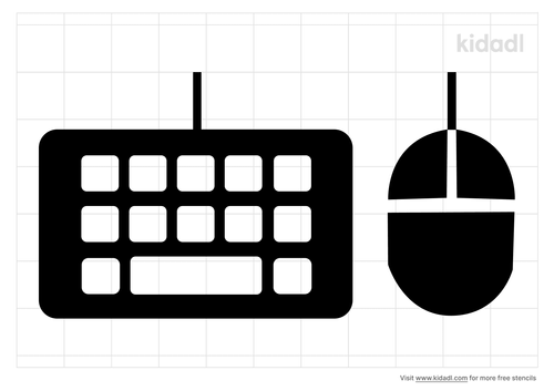mouse-and-keyboard-stencil.png