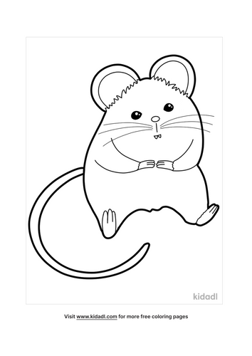 mouse coloring pages-2-lg.png