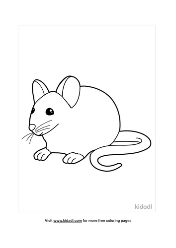mouse coloring pages-3-lg.png