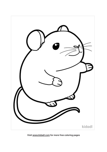 mouse coloring pages-4-lg.png