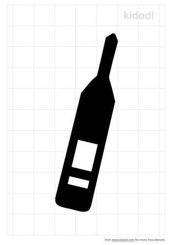 mouth-thermometer-stencil.png