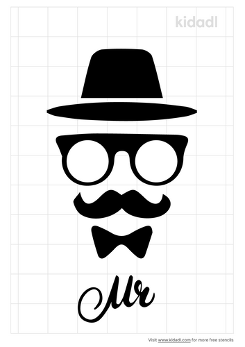 mr-stencil