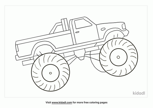 mud-truck-coloring-page