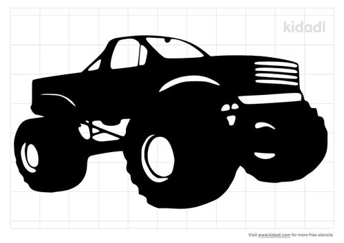 mud-truck-stencil.png