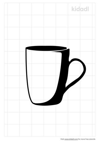 mug-stencil