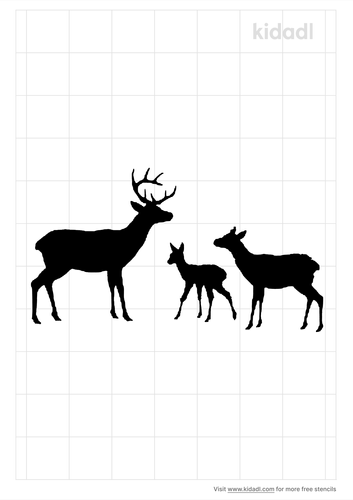 mule-deer-buck-and-doe-stencil.png