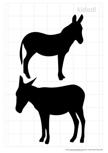 mule-stencil