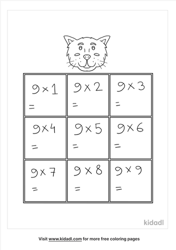 multiply-by-9-coloring-page.png