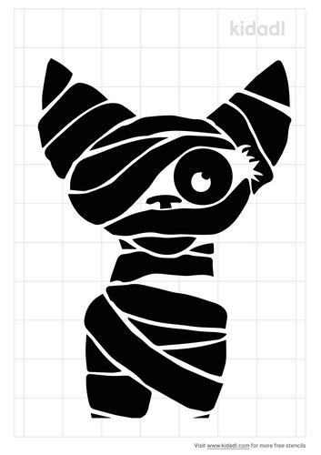 mummy-cat-stencil.png