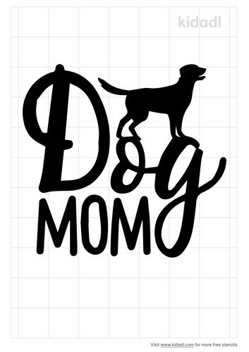 mummy-dog-stencil.png