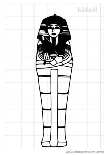 mummy-tomb-full-body-stencil.png