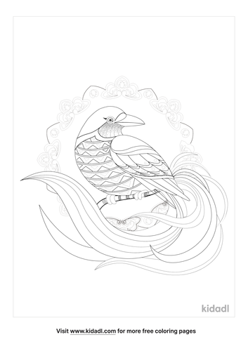 murals-coloring-page-1-lg.png