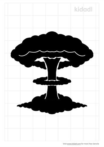 mushroom-cloud-stencil.png