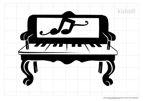 music-bench-stencil.png
