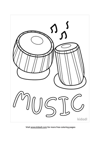 music coloring pages-2-lg.png