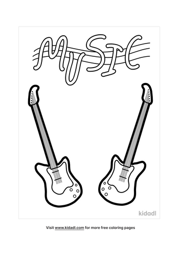 music coloring pages-3-lg.png