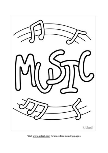 music coloring pages-4-lg.png