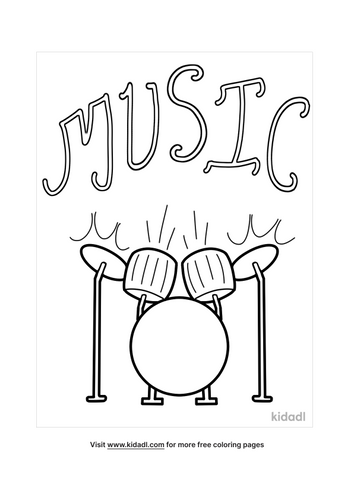 music coloring pages-5-lg.png