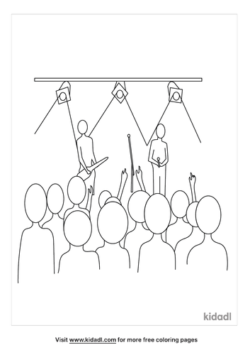 music-concert-coloring-page.png