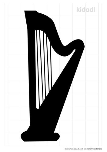 music-harp-stencil.png