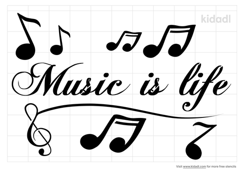 music-is-life-stencil.png