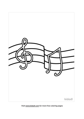 music notes coloring pages-3-lg.png