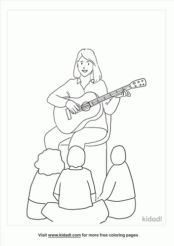 music-teacher-coloring-page.png