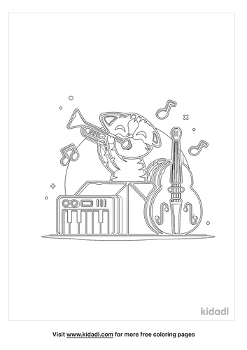 musical-coloring-page-1.png