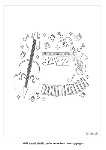 musical-coloring-page-3.png