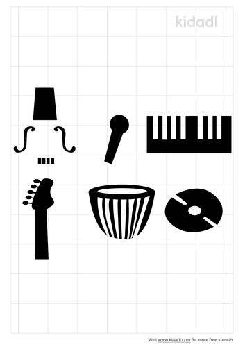 musical-instruments-stencil.png