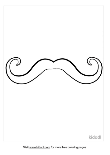 mustache-coloring-page-3.png