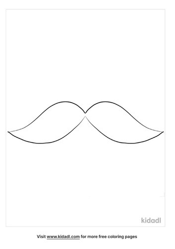 mustache-coloring-page-4.png