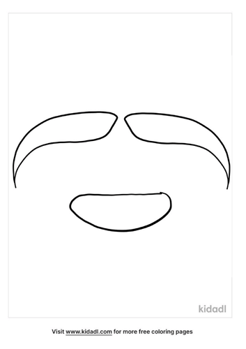 mustache-coloring-page-5.png