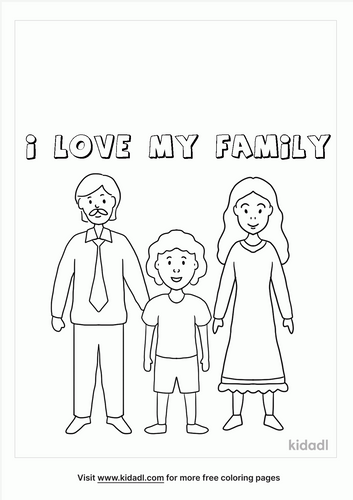 my-family-coloring-page.png