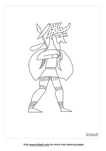 mycenae-coloring-page.png