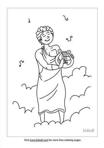 mythology-coloring-page.png