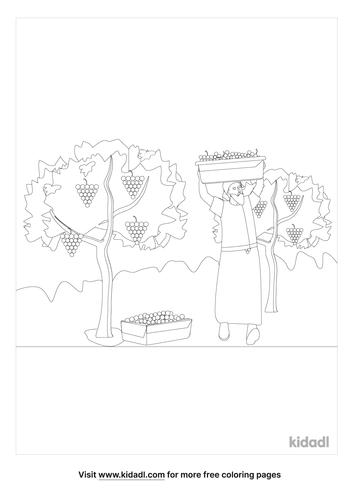 naboths-vineyard-coloring-page-1-lg.png
