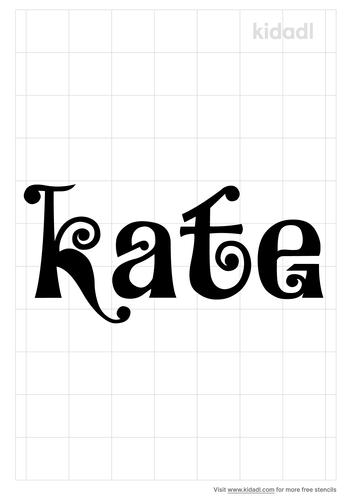 name-kate-stencil.png