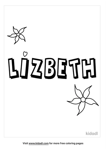 name-lizbeth-coloring-page.png