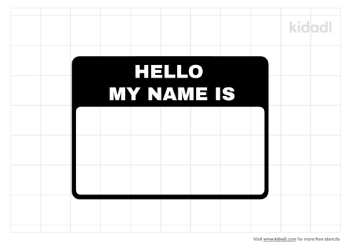 name-tag-stencil.png